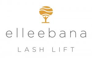 Wat kan je verwachten van Elleebana Lash Lift?