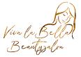 Viva La Bella Beautysalon