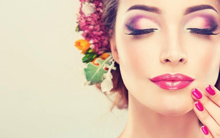 VivaLaBella Beautysalon